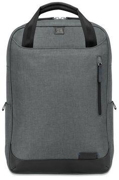 c267bd94259 10 Best Men s Backpacks For Work 2017