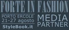 Se siete designer emergenti inviate la vostra candidatura per la manifestazione Forte in Fashion, tutte le info nel post http://www.teresamorone.com/2017/06/28/forte-in-fashion-la-moda-sbarca-allargentario/ #forteinfashion #argentario #portoercole #moda #eventi #theFashiondiet #teresamorone #blog
