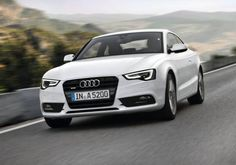 Audi is planning to launch its new 2012 Audi A5 Sportback in the India market soon. The Audi A5 will somewhat fill in the gap between the A4 and the A6 and will create a new niche in the Indian market just like Audi did with the A7 recently.