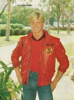 william zabka- was so in love with him! I wanted him to kick the karate kids ass. 1980s Childhood, Childhood Memories, William Zabka, Karate Kid Movie, Hottest Male Celebrities, Celebs, Kid Cobra, Miss The Old Days, The Wedding Singer