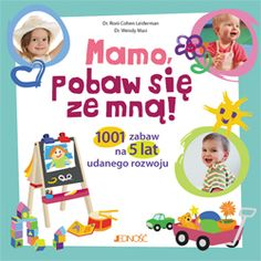 Pomysły na zabawy Parenting Books, Family Guy, Kids, Fictional Characters, Therapy, Literatura, Children, Boys, Children's Comics