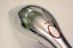 Alessi Portable Vacuum Cleaner