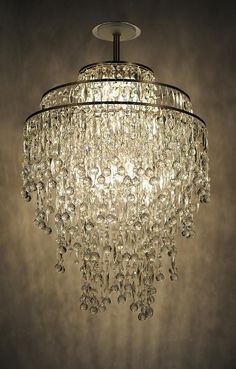 Home - Bespoke Italian Chandeliers: Hand Blown Glass Lighting & Modern Contemporary Designer Chandeliers UK