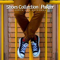 Los mejores estilos para ellos. #primaveraverano #zapatos #shoes #pakar #shoescollectionpakar #zapatos #calzado #ss17 #shoescollectionpakar #pakar #calzado #nuevoscatalogos #moda #fashion #shoes #ventaporcatalogo #ss17collection #ss17 #ventas #ganancias #photoshoot #photooftheday #primavera2017 #primaveraverano2017 #outfit #casual #caballero #zapatosparacaballeros #playing