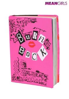 http://images.halloweencostumes.com/products/38311/1-2/mean-girls-burn-book-stretchy-book-cover.jpg