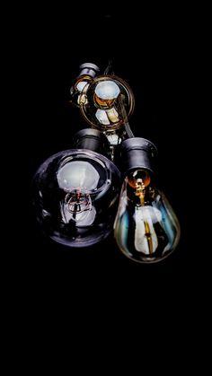 Light Bulb, Perfume Bottles, Wallpaper, Beautiful, Muslim Quotes, Wallpapers, Light Globes, Perfume Bottle, Lightbulb