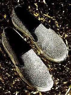 Silas Slip On Sneaker | Jeffrey Campbell + Free People