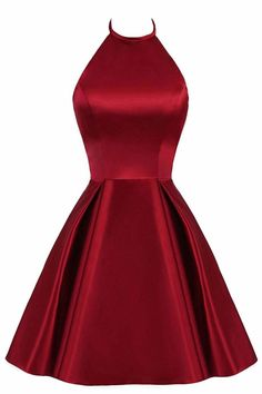 online shopping for TBGirl TBGirl Cute Strap Red Homecoming Dresses Mini Short Cocktail Party Dress from top store. See new offer for TBGirl TBGirl Cute Strap Red Homecoming Dresses Mini Short Cocktail Party Dress Red Homecoming Dresses, Hoco Dresses, Pretty Dresses, Sexy Dresses, Evening Dresses, Casual Dresses, Short Red Dresses, Elegant Dresses, Womens Formal Dresses