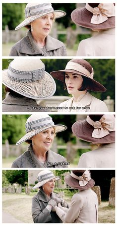 I'm getting sick of this crying when I watch British TV shows crap. It ruins my image. Downton Abbey Season 6, Downton Abbey Series, Downton Abbey Fashion, Lady Mary Crawley, Yorkshire, Matthew Crawley, Film Serie, Period Dramas, Favorite Tv Shows