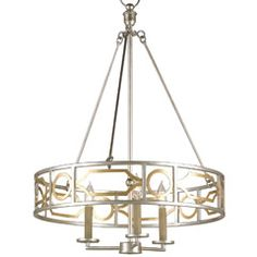Fairchild 3 Light Chandelier design by Currey & Company 3 Light Chandelier, Beaded Chandelier, Modern Chandelier, Chandeliers, Luxury Lighting, Modern Lighting, Online Lighting Stores, Buffet Lamps, Ceiling Medallions