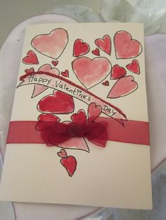 26 Best Valentine Images In 2019 Valentine Special Cards For