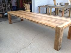 reclaimed-wood-table-left-side-view-big-berkeley