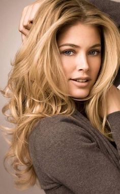 Long Ponytail Hairstyles For 2014 Long Hairstyles