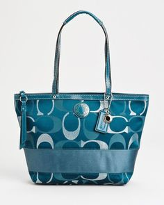 Super Cheap! Website For Discount Bags! Press picture link get it immediately! not long time for cheapest #Coach #NYFW #fashion #purse - travel purse, ladies hand bag low price, navy blue purse *sponsored https://www.pinterest.com/purses_handbags/ https://www.pinterest.com/explore/hand-bags/ https://www.pinterest.com/purses_handbags/brighton-purses/ https://www.gilt.com/category/women/handbags-wallets