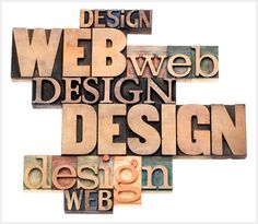 Working With Typography For Responsive Website Designs