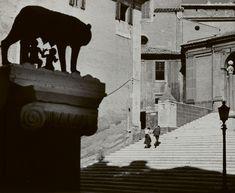 Herbert List, Anna Magnani, Gelatin Silver Print, Magazine Art, Art Market, Fresco, World, Artwork, Photography