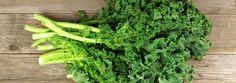 Heimisches Superfood: 3 Lebensmittel, die so gesund sind wie Chia-Samen und Co.