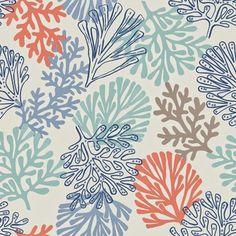 Coralli - #truscada #truscadaitalia #truscadasummer #summer #inspiration #nailart #unghie #decoro #decoration