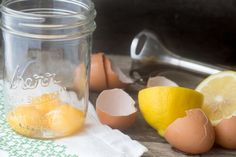 Making 30 Second Hollandaise Sauce with an immersion blender Blender Hollandaise, Recipe For Hollandaise Sauce, Omelet, Frittata, Holindaise Sauce, Immersion Blender Recipes, Emulsion Blender, Breakfast Souffle, French Sauces