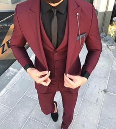 #men #menwithstreetstyle #mensuit #menstyle #menswear #mensclothing #insparation #luxury #gentleman #mensfashionpost #highfashion #menstreetstyle #mensfashionreview #tailor #sartorial #stylegram #car #styleblog #menwithclass #like4like #money #cool #suit #dandy #lookbook #menwithstyle #gq #menwithclass #pittiuomo#studio#
