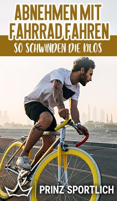 Ihr habt ein Bike im Keller? Ab damit nach draußen, denn Abnehmen mit Fahrrad … You have a bike in the basement? Take it outside, because slimming with a bike is so easy! Learn more about it on my website! Insanity Workout, Best Cardio Workout, Balance Board, My Gym, Sport Fitness, Yoga, Physical Fitness, Me As A Girlfriend, Workout Programs