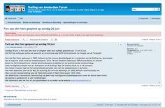 """Stelling van Amsterdam Forum (19 juni 2016): """"Zoek het digitale stempel met de 'Stampions op de Stelling' App. De Stelling heeft nu al 18 stempels."""""""
