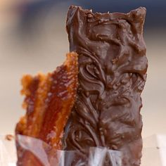 Chocolate+Bacon