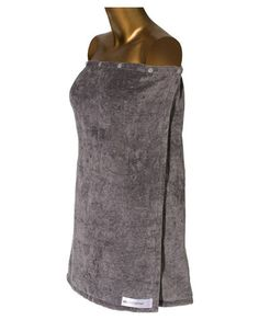 Bamboo Carbon Body Wrap – The Sunlighten Store #infraredsauna #towel #homedesign #carbon #bamboo #towels #sauna #sweat #bodywrap #wrap