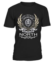 # NORTH .  COUPON DISCOUNT    Click here ( image ) to get discount codes for all products :                             *** You can pay the purchase with :      *TIP : Buy 02 to reduce shipping costs.