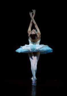 ballet - Bing Images
