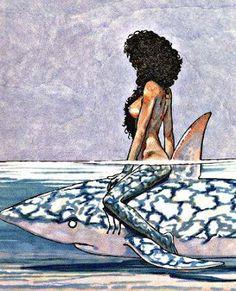 Poesia Ribelle: Andrea Pazienza