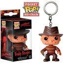 Nightmare On Elm Street Freddy Kruger Pocket Pop! Vinyl Key Chain