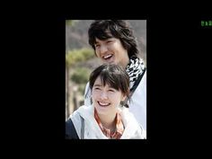 SOMETHING HAPPENED TO MY HEART - A'ST1 (feat.T-MAX) - Boys over flowers - YouTube Geum Jan Di, Only Song, Boys Over Flowers, Lee Min Ho, Drama, Songs, Shit Happens, Heart, Youtube