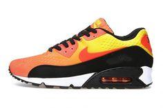 size 40 76b3a 8540b Image of Nike Sportswear Air Max Engineered Mesh