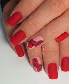 verano nails that are beautiful Creative Nail Designs, Creative Nails, Beautiful Nail Art, Gorgeous Nails, Nail Polish Designs, Nail Art Designs, Gel Nails, Acrylic Nails, Art Simple