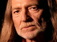 Willie Nelson - Have You Ever Seen the Rain (Audio) ft. First Born Child, Music Documentaries, Ken Burns, Change My Name, Peter Gabriel, On The Road Again, Willie Nelson, Gif Of The Day, Country Songs