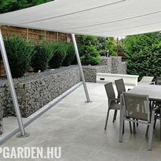 Kert Outdoor Furniture Sets, Outdoor Decor, Patio, Modern, Gardening, Instagram, Home Decor, Trendy Tree, Decoration Home