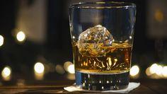 Bourbon: America's Most Important Spirit