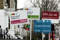 Mortgage lenders to accept kidneys instead of mortgage deposits for first time buyers - The Rochdale Herald Fixed Rate Mortgage, Second Mortgage, Mortgage Tips, Property Prices, Investment Property, House Prices, Bank Of England, Rochdale