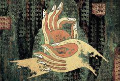 Art Tibet 21