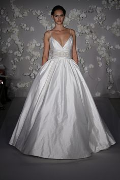 Lazaro+Ball+Gown.jpg 600×900 pixels