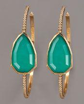 Bergdorf Goodman - Jewelry & Accessories - Earrings
