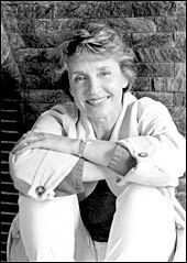 Dr Marie-France Hirigoyen