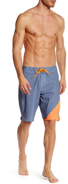 02fc4a077f 619 Best Men's Summer Swim Style images | Swimsuit, Mens boardshorts ...