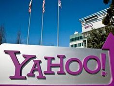Yahoo Email Password Recovery Help @ 1-844-773-9313  There are three basic methods to recover Your Yahoo Email password firstly u can use your phone number for recovery, the second is your alternate email id or you can answer the security question to get your password back.other than this you can contact Yahoo Email technical helpline number+1 - 844-773-9313 (US/CANADA)  +44 - 800-051-3717 (UK) and+61-180-082-5192 (AUS)   .or visit :http://gonetech.net/yahoo-customer-service-number/