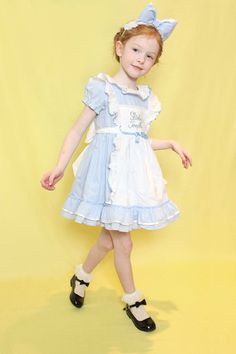 Girls Costumes Frugal 110-150cm Halloween Costumes Kid Girl Childern Cinderella Costume Suit Fancy Dress Cosplay Costume For Orders Are Welcome.