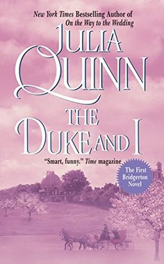 Download free The Duke and I (Bridgerton Series Book 1) pdf