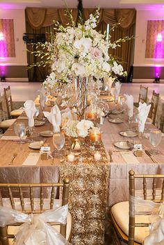 styled shoot graylyn estate winstonsalem nc wedding planner