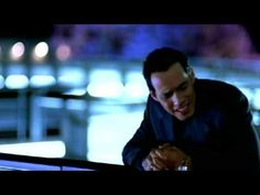 Music video by Marc Anthony performing When I Dream At Night. (C) 1999 Sony BMG Music Entertainment