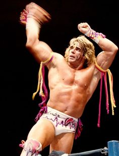 The WWE announced on its website late Tuesday that James Hellwig, known in the professional wrestling world as The Ultimate Warrior, had died.